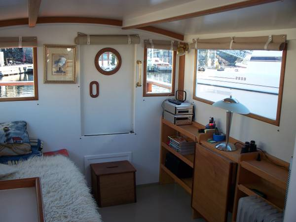 For Sale: First Millie Hill from Devlin