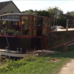 Wiltshire Voices  Live aboard boaters   YouTube
