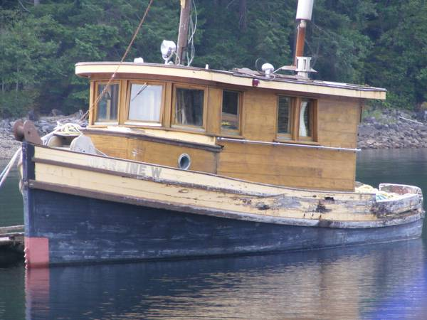 Craigslist boats for sale related keywords craigslist for Craigslist used fishing boats