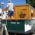 brandy bar transom 1