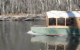 River tour in late Fall  DIANNE S ROSE   YouTube