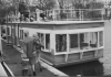 New Houseboat At Little Venice (1964) - YouTube.clipular