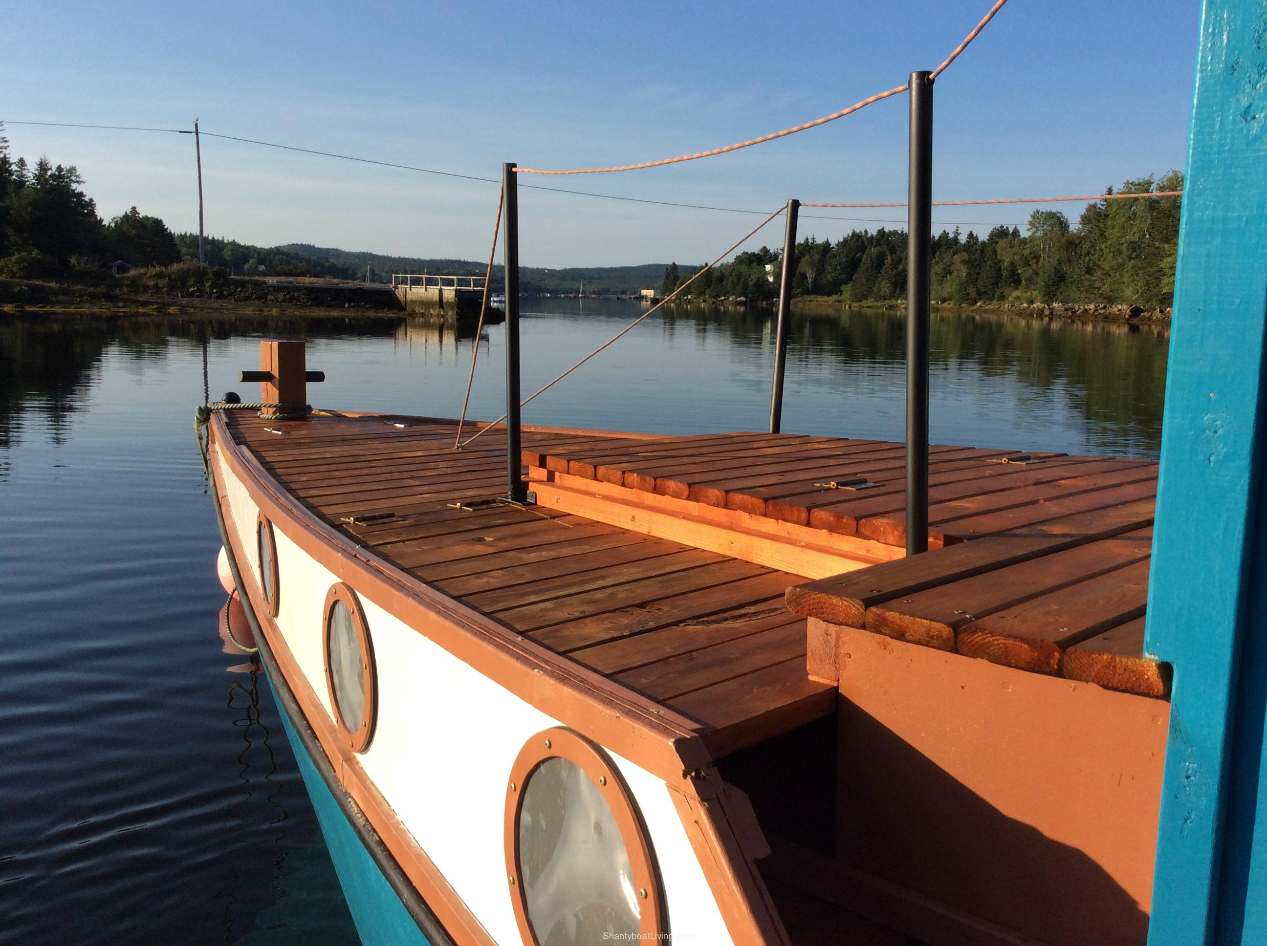 IMG_13471 Paddlewheel Houseboat Plans on stardust houseboat, barge houseboat, sampan houseboat,