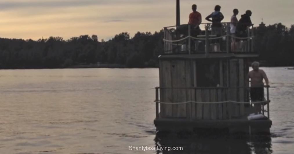 Saunalautta 2012 - YouTube.clipular