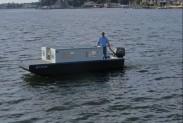 2005 16' Campjon shantyboat.clipular (2)