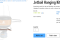 Jetboil Hanging Kit - REI.com.clipular