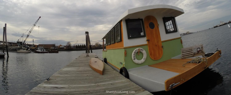 DCIM107GOPRO | ShantyboatLiving.com